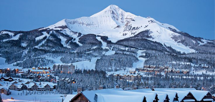 big sky ski resort discount ski tickets